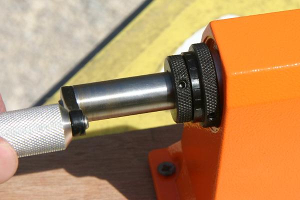 3030case-trimmer3