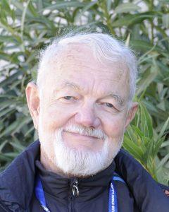 DAVEAU Jean-Marie