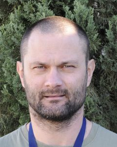 MEDUNITSA Andrey